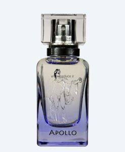 apollo-seduce.ir ادکلن سدیوس نوروزی حسین برند