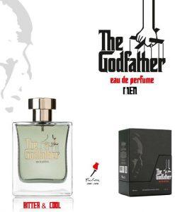 ادکلن Godfather Men