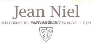 Logo-jean-nile
