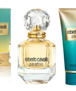 Seduce women Girl Red برند :Seduce بوی مشابه :    Paradiso Roberto Cavalli