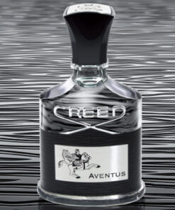 Gorgeous Dark Green Men Perfume برند :Gorgeous بوی مشابه :  Aventus Creed