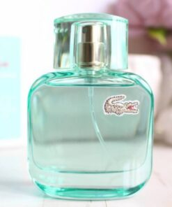 Gorgeous Pink Women Perfume برند :Gorgeous بوی مشابه : Pour Elle Natural Lacoste