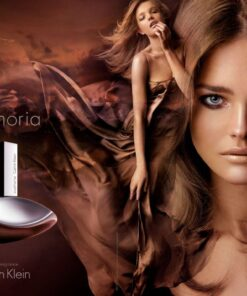 Contradiction Women Seduce perfume برند :seduce بوی مشابه : Calvin Klein Euphoria Perfume