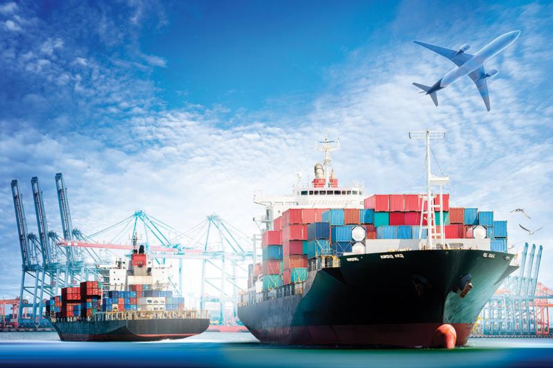 صادرات محصولات سدیوس پرفیوم