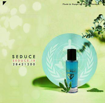 تولید محلول ضد عفونی کننده سدیوس